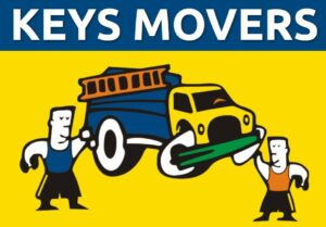 Keys Movers
