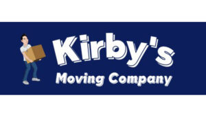 Kirby's Moving Company