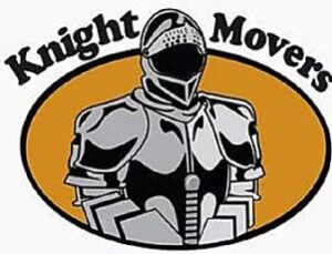 Knight Movers