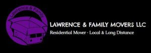 LAWRENCE & FAMILY MOVERS