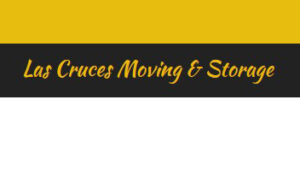 Las Cruces Moving & Storage
