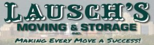 Lausch's Moving & Storage