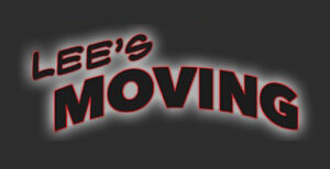 Lee's Moving