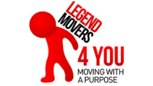 Legend Movers 4 You