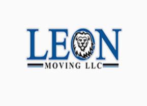 Leon Moving