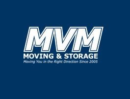 MVM Moving