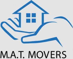 M.A.T. Movers