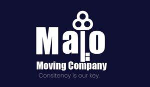 Malo Moving Company