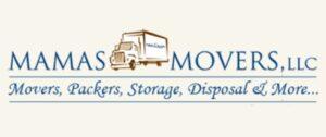 Mama's Movers
