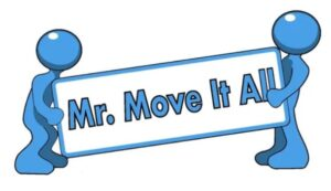 Mr. Move It All