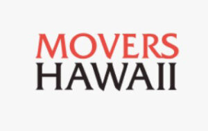 Movers Hawaii