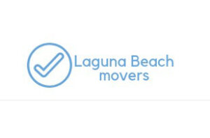 Movers Laguna Beach