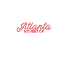 Movers of Atlanta