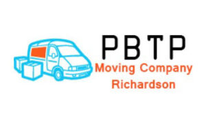 Moving Company Richardson