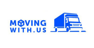 Moving With US