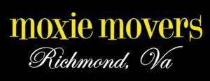 Moxie Movers