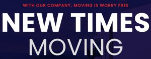 New Times Moving