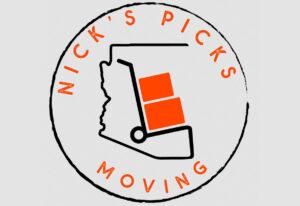 Nicks Picks Moving