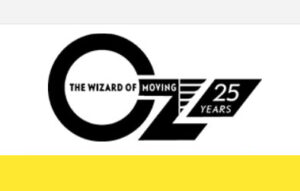 OZ Moving