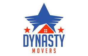 Omaha Dynasty Movers
