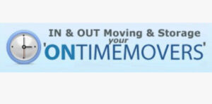 Ontime Movers of In & Out