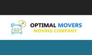 Optimal Movers