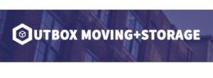 Outbox Moving and Storage