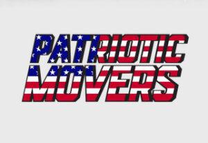 PATRIOTIC MOVERS