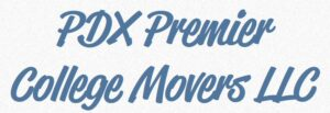 PDX Premier College Movers