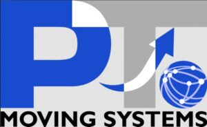 PT Moving Systems