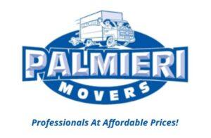 Palmieri Movers