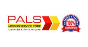 Pals Moving Service