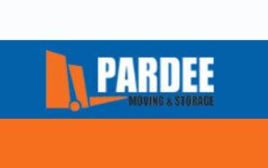 Pardee Moving & Storage