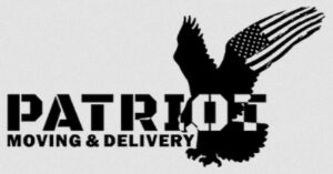 Patriot Moving & Delivery