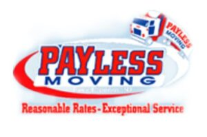 Payless Moving