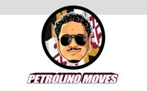 Petrolino Moves
