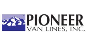 Pioneer Van Lines
