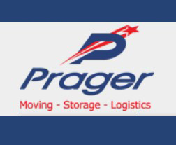 Prager Moving & Storage