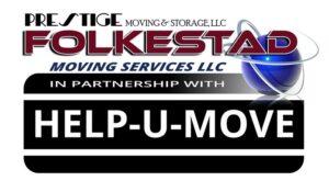 Prestige Moving & Storage