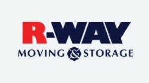 R-Way Moving & Storage