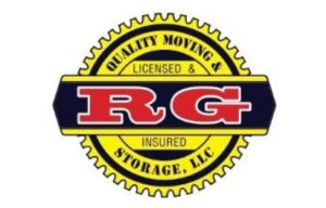 RG Quality Moving & Storage