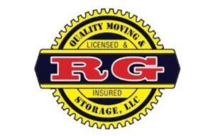 RG Quality Moving & Storage