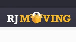 RJ Moving