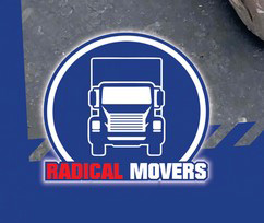Radical Movers