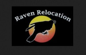 Raven Relocation