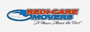 Redi-care Movers