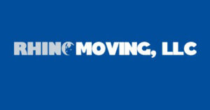 Rhino Moving Company