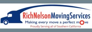 Rich Nelson Moving Services