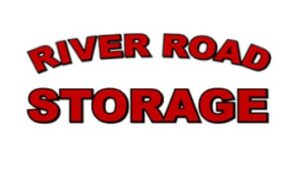 River Road Moving & Storage