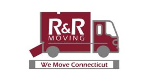RnR Relocation